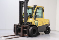 Stivuitor Hyster H4.5FT6 second-hand