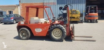 Manitou MC.20.HP