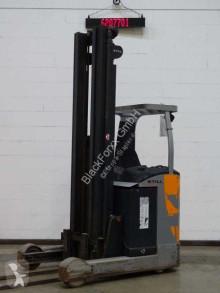 Empilhador elevador Still fm-x20 usado