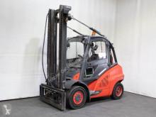 Wózek na gaz Linde H 50 T-02/600 394