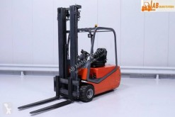 BT electric forklift CBE2.0T