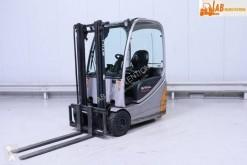 Still RX 20-15 tweedehands elektrische heftruck
