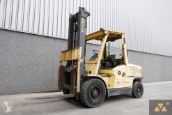 Hyster H50 motostivuitor second-hand