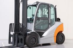 Still RX70-40T Forklift used
