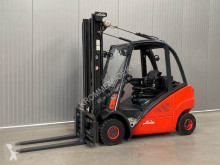 Linde H 25 D chariot diesel occasion