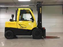 Hyster可升降式叉车 H4.5FT6 4 Whl Counterbalanced Forklift <10t 二手