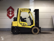 Carrello elevatore Hyster H2.5FT H2.5FT 4 Whl Counterbalanced Forklift <10t usato