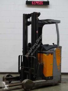 Vysokozdvižný vozík Still fm-x12 ojazdený