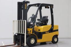 Yale GDP25LX Forklift