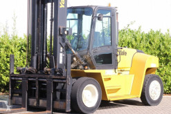 Yale GDP100DB Forklift used