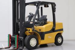 Yale GDP40VX5 Forklift
