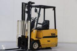 chariot élévateur Yale ERP15RCF