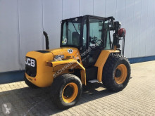 Stivuitor JCB 930-4 second-hand