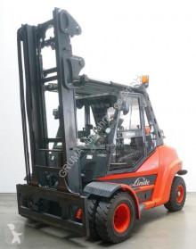 Linde H 80 T/900/396-03 EVO