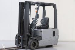 Nissan G1N1L18Q Forklift
