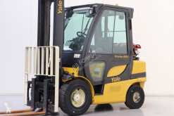 Yale GLP30VX Forklift used