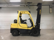Heftruck Hyster H3.5FT H3.5FT 4 Whl Counterbalanced Forklift <10t tweedehands