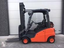 Gas heftruck Linde H20T-01