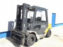 Wózek diesel Still R70-50