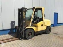 Hyster H5.00XM used diesel forklift