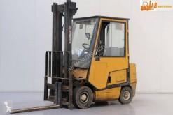 Vysokozdvižný vozík Jungheinrich DFG20A dieselový vysokozdvižný vozík ojazdený