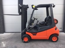 Chariot à gaz Linde H20T-03