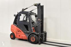 Linde H30 H 30 T Forklift used