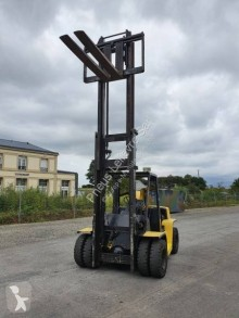 Hyster H6.00XL used diesel forklift