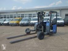 Nc Terberg TKL-3X3-M Allrad Hydraulische Zinkenverl gebrauchter Dieselstapler