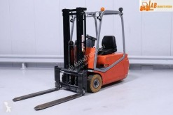 BT electric forklift C-3-E-160