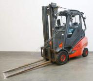 Linde H 35 T/393-02 EVO Getränke wózek na gaz używany