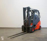 Wózek na gaz Linde H 35 T/393-02 EVO Getränke