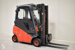 Кар Linde H 16 T-01 H 16 T-01 втора употреба