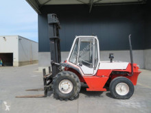 Stivuitor Manitou MC 50 CP second-hand