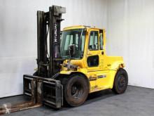 Hyundai 80D-7E diesel vagn begagnad