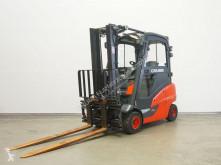 Vysokozdvižný vozík plynový vysokozdvižný vozík Linde H 20 T/391 EVO