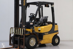 Yale GLP20VX Forklift used