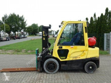 Hyster H3.00FT Forklift used