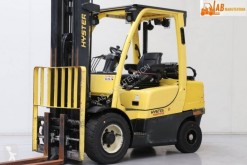 Hyster H3.0FT chariot à gaz occasion