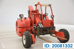 Stivuitor transportabil Manitou TMT25.25 second-hand