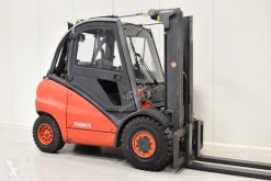 Кар Linde H 45 T H 45 T втора употреба