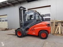 Linde H50D dieseltruck brugt