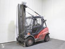 Naftový vozík Linde H 40 D-02 394