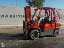Chariot élévateur Nissan UG1D2A30LQ occasion