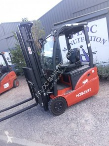 Noblift electric forklift FE3D18/N