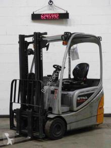 Still RX 20-15 Forklift used