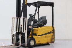Wózek podnośnikowy Yale ERP20VTLWB używany