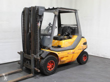 Linde H 30 D 351 chariot diesel occasion