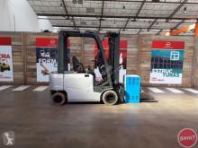 Vysokozdvižný vozík Nissan JG1N1L20Q(TX4-20) ojazdený