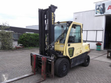 Hyster H5.5FT chariot diesel occasion